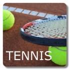 Tennisicon_neu