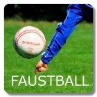 faustballicon