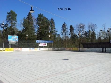 2016-apr-3