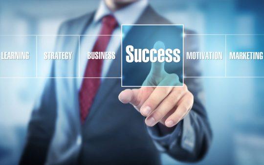 motivacion-negocio-esventia