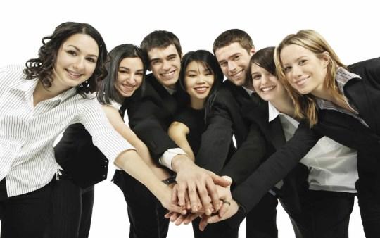 Curso Hábitos para Desarrollo de Competencias madrid esventia formación