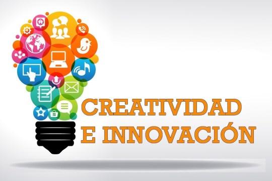 curso creatividad e innovación formación madrid esventia