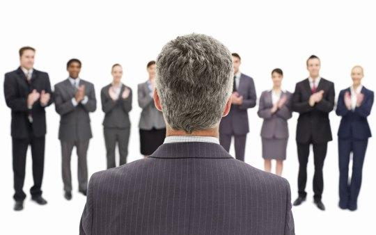 curso habilidades comerciales para no comerciales esventia madrid