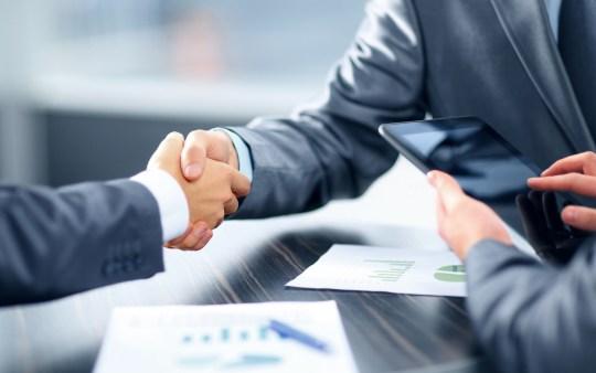 curso tecnicas negociación madrid esventia