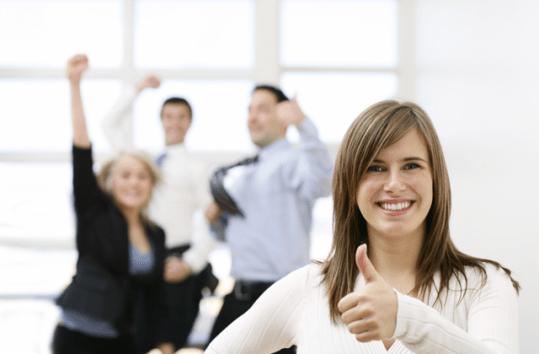 gestion estres esventia curso madrid