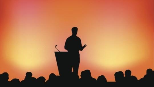 hablar-en-público curso esventia madrid