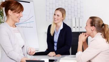Curso la gestión de cobros en la actividad comercial de las empresas