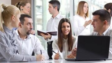 Formación Bonificada para empresas para mejorar la productividad