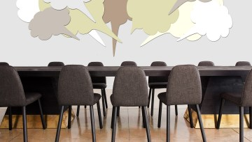 Formación bonificada para empresas, cursos noviembre 2018