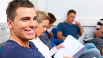 Formación bonificada para empresas ¡cursos Esventia!