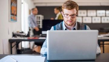 Formación bonificada para empresa presencial y online