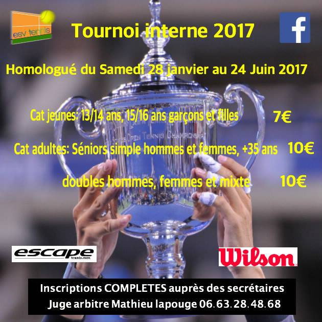 tournoi-interne