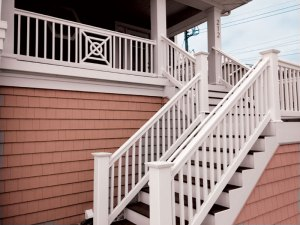 Call Eastern Shore Porch & Patio!