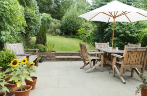 3 Smart Patio Ideas to Help Maximize Your Space