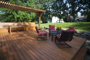 Important Questions to Ask Before a Pergola Installation