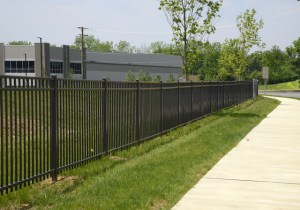 3 Ways to Find the Ideal Fence for Your Property