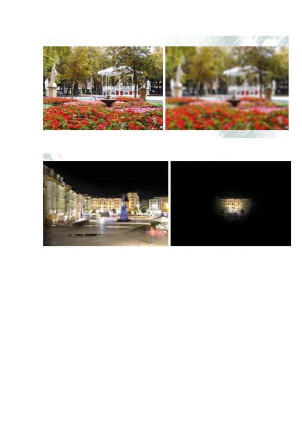 Fotos Exposición Vitoria-1