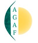 Asociación de glaucoma para afectados y sus familiares.