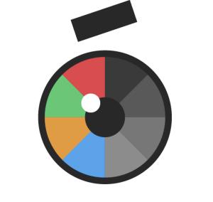 logotipo asociaion acromates