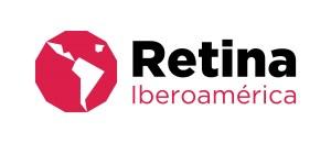 logo retina Iberoamérica