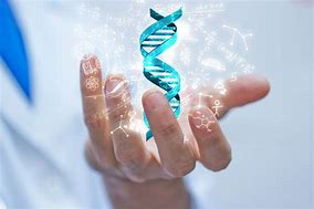 imagen estudios genéticos