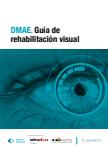 DMAE. Guía de rehabilitación visual