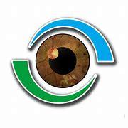 imagen ojo Stargardt