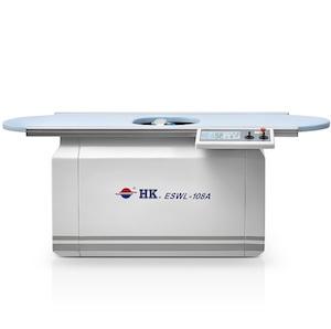 HK.ESWL-108A