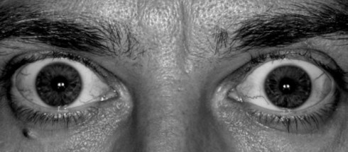 Image result for images of staring eyes