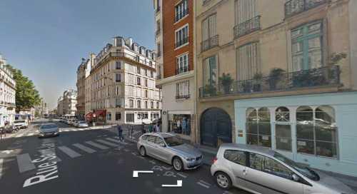 électricien plombier Paris