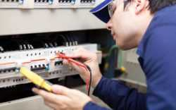 artisan électricien à meaux