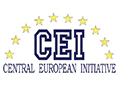 CEI - Central European Initiative