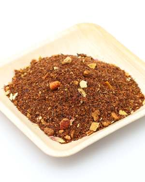 the rooibos noel bio etal des epices