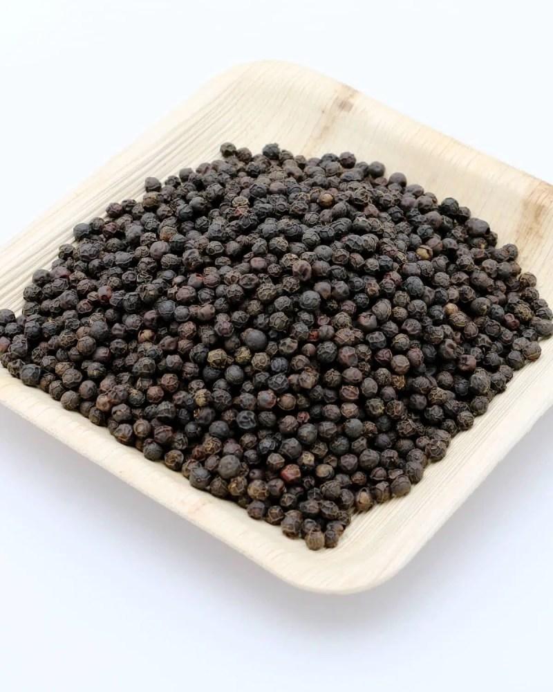 poivre-kampot-noir-igp-la-plantation-etal-des-epices