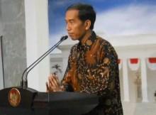 Jokowi Keluarkan 6 Kebijakan Untuk Menyelamatkan Rupiah