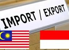 Produk Indonesia di Malaysia