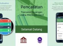 Aplikasi PTK UMK