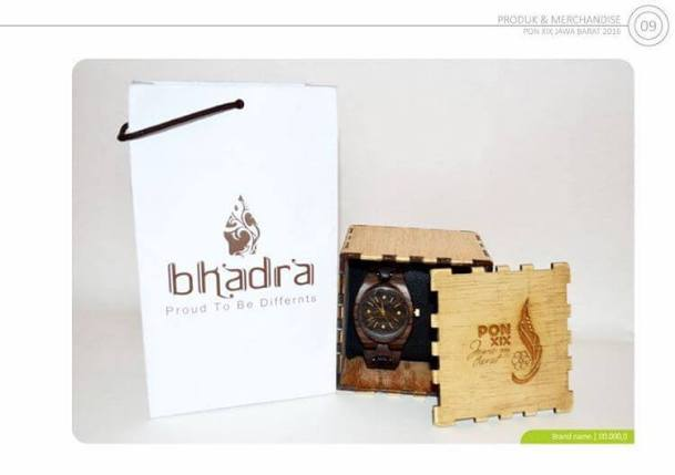 bhadra-watch-pon-xix