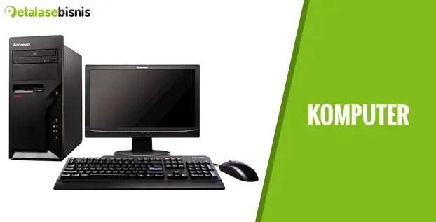perangkat-komputer