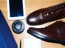 Brodo Sepatu