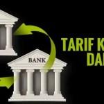 Tarif Kliring & RTGS Bank Mandiri, BCA, BRI, dan BNI