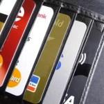 Isi Ulang / Top-up e-Money Akan Dikenai Biaya