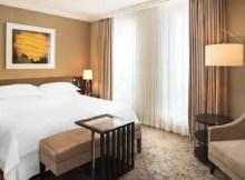 Bedanya Hotel dengan Hostel