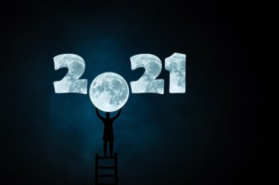 A 2020 Success Story & Four Important Changes for 2021