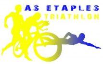 logo-trietaples