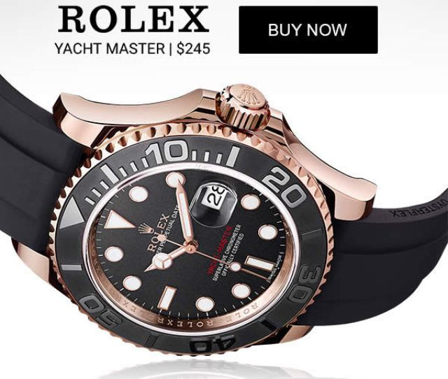 Miyota Rolex Replica