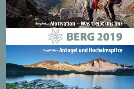 Berg 2019
