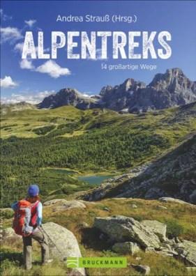 Alpentreks