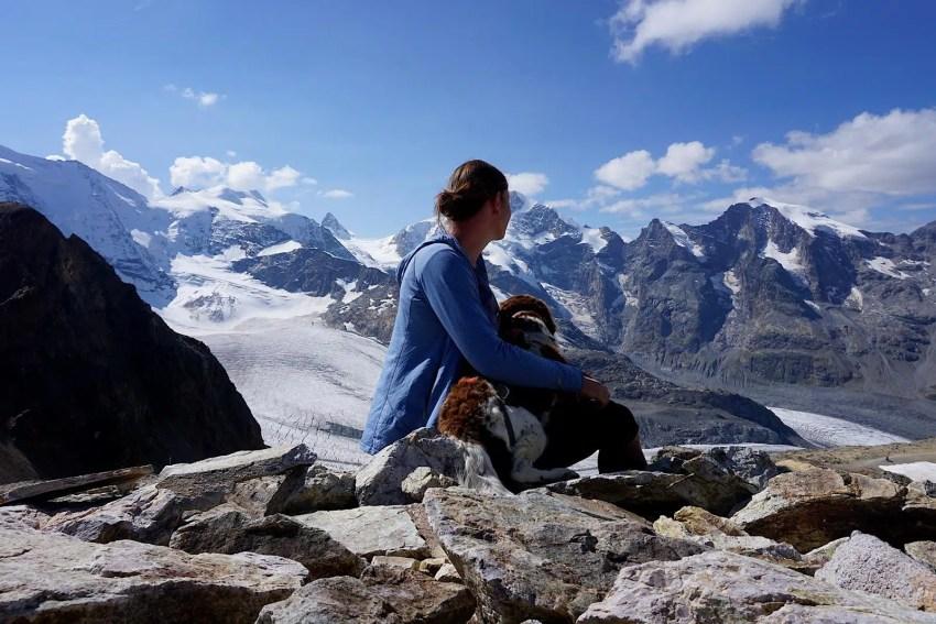 3000er der Alpen