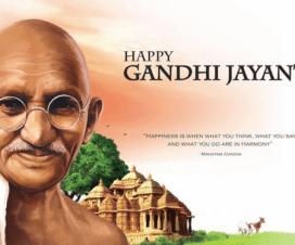 Mahatma-Gandhi-Jayanti-150-birth-anniversary